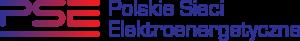 polskie_sieci_elektroenergetyczne