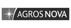 Agros Nova